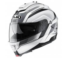 Flip-Up Helmet HJC IS-MAX II ELEMENTAL PR94