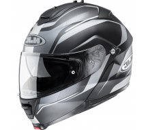 Flip-Up Helmet HJC IS-MAX II ELEMENTAL PR95