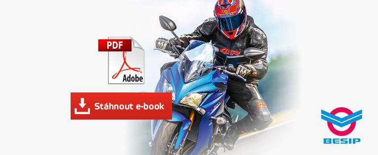 Stáhněte si e-book