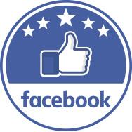 Facebook hodnocení zákazníků